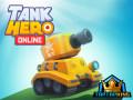 Gry Tank Hero Online