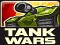 Gry Tank Wars