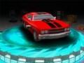 Gry Terminator Car