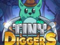 Gry Tiny Diggers