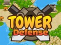 Gry Tower Defense