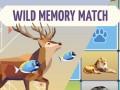 Wild Memory