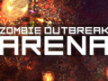 Gry Zombie Outbreak Arena